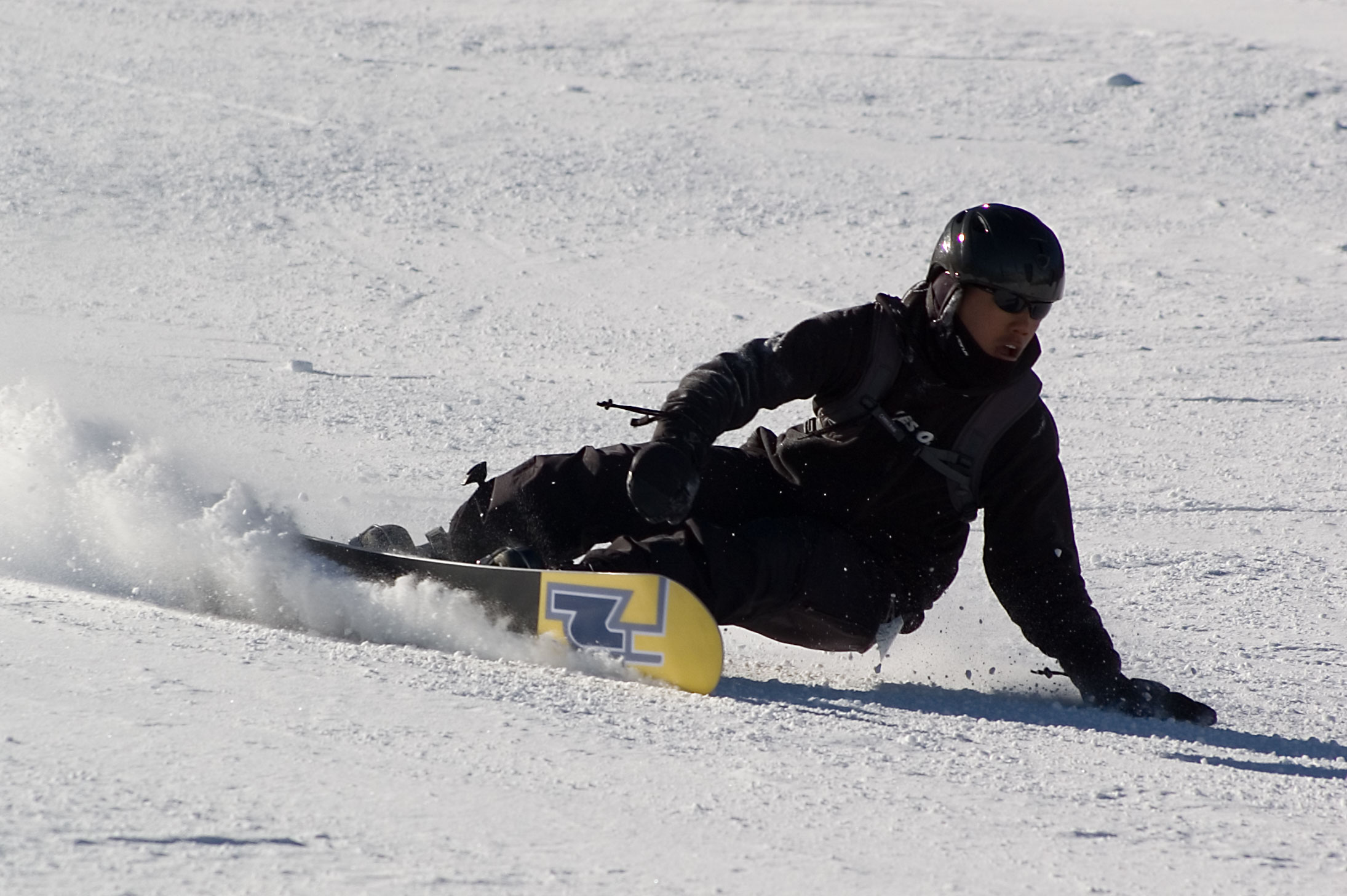 Center of mass snowboarding forum snowboard enthusiast